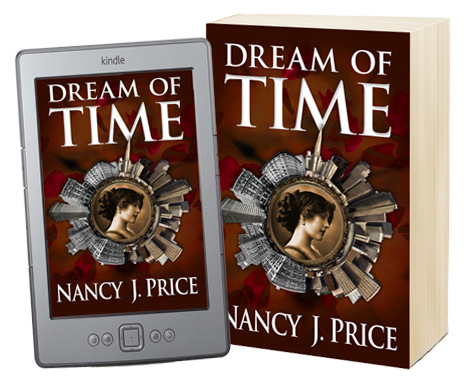paperback-kindle-dream